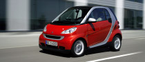 smart Sets Sales Record in October