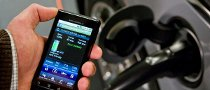 Smartphones to Drive In-Car Infotainment Systems