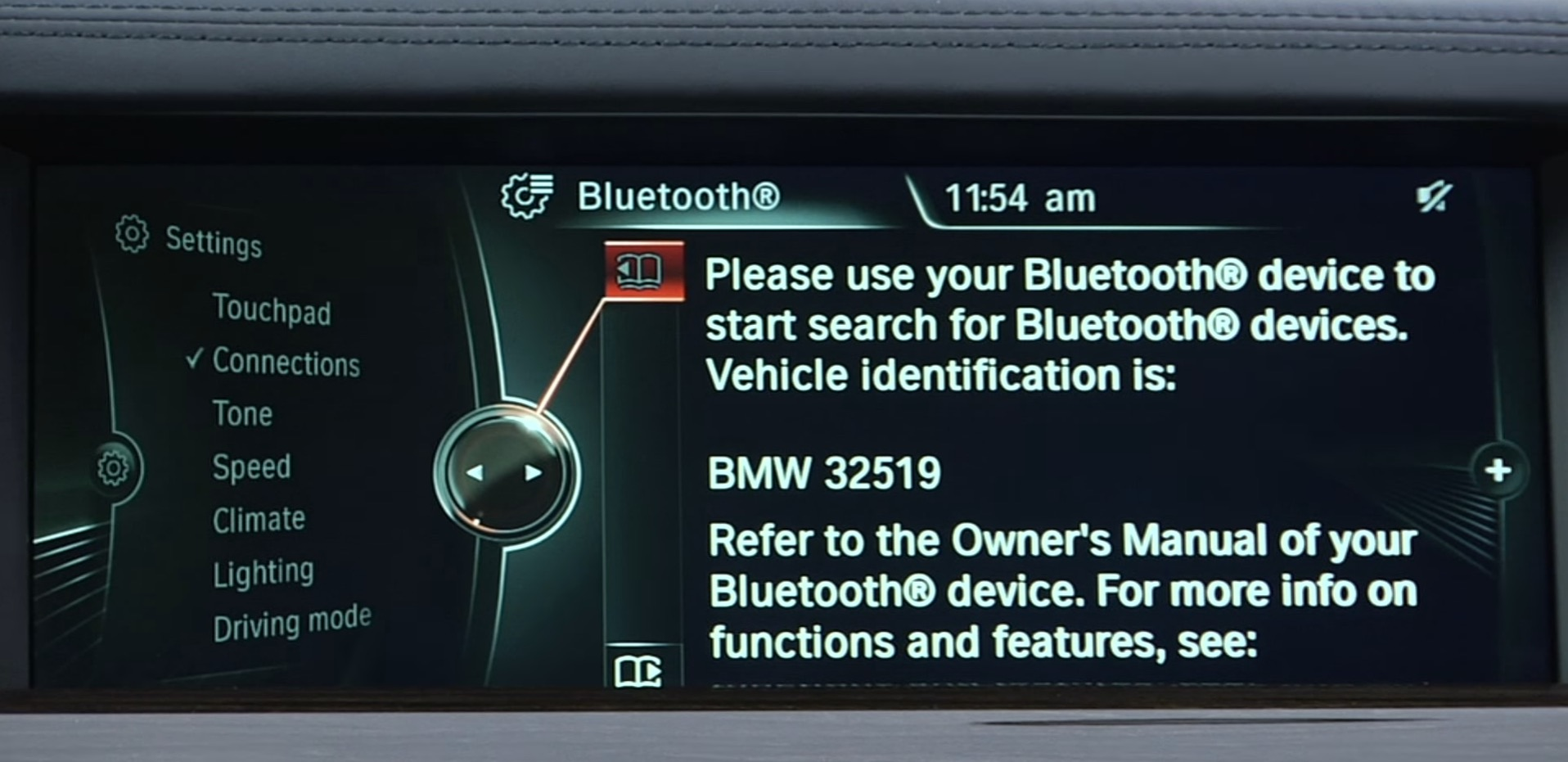 bmw install free installation kit blogs the in instructions navigation bluetooth sirius hands how to