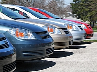 Car rental operations made easy