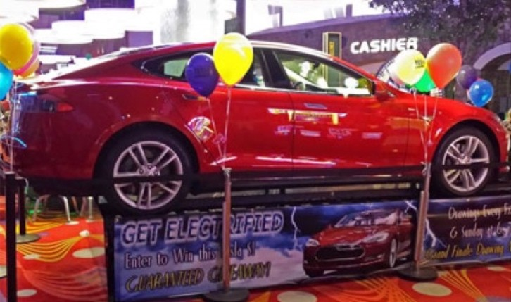 Search used cheap cars listings to find the best Seattle, WA deals. CarGurus analyzes over 6 million cars daily.