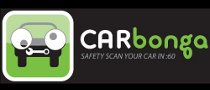 Speedemissions Launches CARbonga Version II Safety iPhone App
