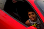 Spoiled Kid's Father Charged for Letting Him Drive a Ferrari [Video]