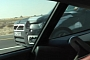 Spy Video: 2014 Range Rover Sport in Dubai [Video]
