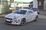 Spy Video: 2015 Audi TT Coupe [Video]
