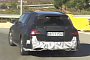 Spy Video: 2015 Mercedes-Benz C-Class Estate (S205) [Video]