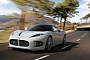 Spyker B6 Concept Leaked Ahead of Geneva Debut