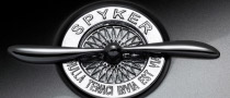 Spyker to Make Final Saab Offer on January 7