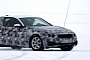 Spyshots: 2013 F32 BMW 4-Series Coupe