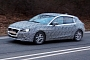 Spyshots: 2014 Mazda3 Spotted for the First Time