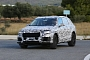 Spyshots: 2015 Audi Q7 Shows Details in Best Pictures Yet