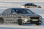 Spyshots: 2016 G11 BMW 7 Series Sedan
