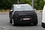 Spyshots: All-New 2015 Kia Sedona / Carnival
