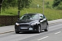 Spyshots: Ford Focus and Ford Focus ST Facelifts Spotted Again
