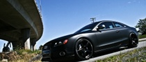 SR Auto Audi S5 Typhon is Here