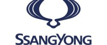 SsangYong May Lose State Support