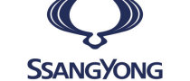 SsangYong to Sell 32,000 Vehicles in 2009