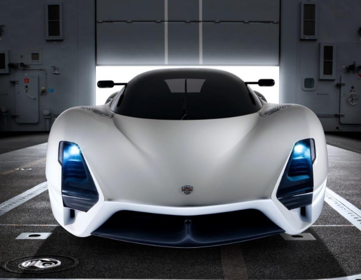 SSC Tuatara Pricing Revealed