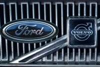Ford refuses to comment on the Volvo transaction