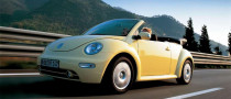 Convertibles Can Cause Hearing Loss, Study Shows
