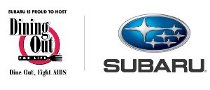 Subaru Backs Fight Against AIDS