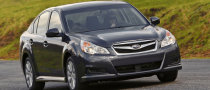 Subaru Increases Dealer Count