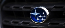 Subaru Receives IIHS Top Safety Pick for ALL Models