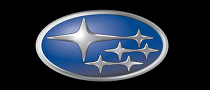 Subaru to Enter South Korean Market in April