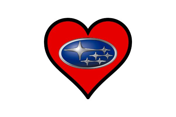 Subaru Urges Customers To Share The Love Again