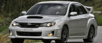 Subaru US Sales, Another All-Time High
