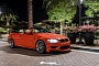 Summer Is Coming: The R's Tuning BMW E93 M3 [Photo Gallery]
