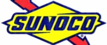 Sunoco E15 Fuel to Supply NASCAR from 2011
