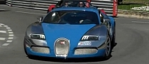 Supercar Gallore at Monaco 2012 [Video] [Photo Gallery]