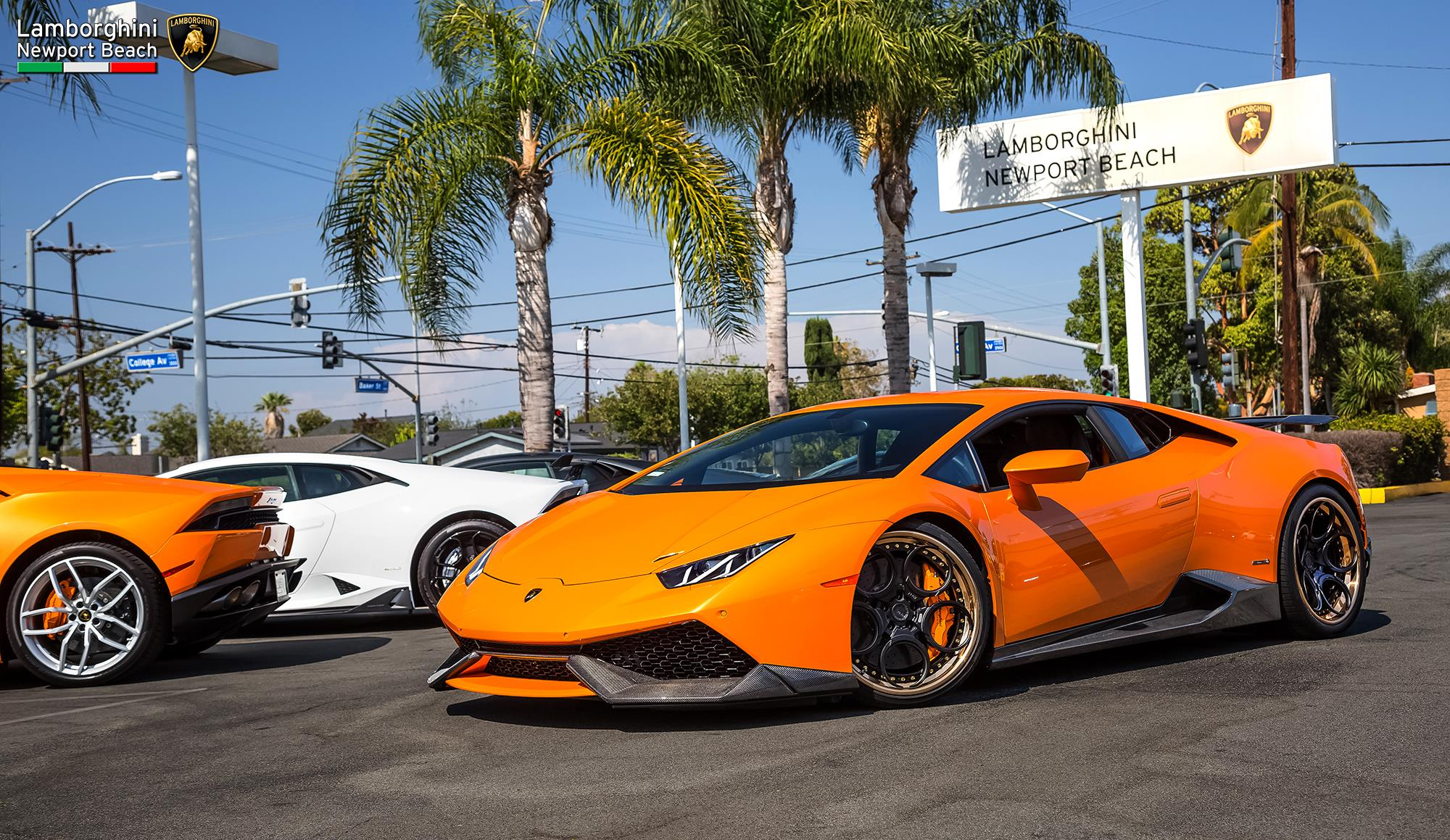 cars news hemmings aventador car lamborghini sale of for motor classifieds