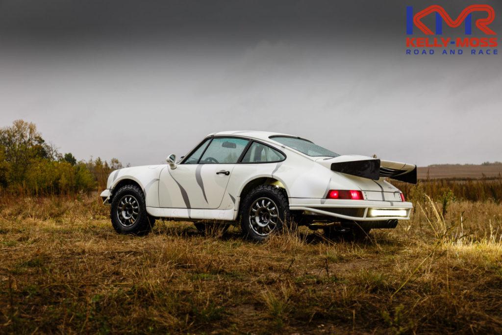 Supercharged Porsche 911 (964) Rally Car Drifts Over a Frozen Lake on porsche cayenne, porsche models, porsche gt, porsche girl, porsche gt4, porsche vs corvette, porsche 9ff, porsche carrera, porsche spyder, porsche panamera, porsche boxster, porsche 2 seater, porsche history,