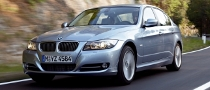 Superchips ECU Upgrade for BMW 320d