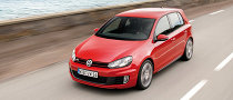 Superchips Golf VI GTI Engine Upgrade Presented