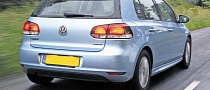 Superchips Tunes VW Golf 1.6 TDI