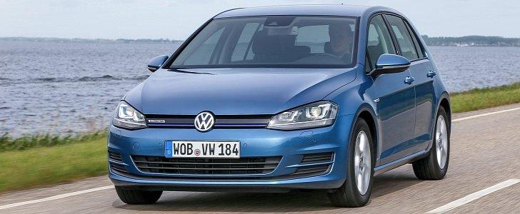supplier dispute halts volkswagen golf production vw gets court order to resume autoevolution. Black Bedroom Furniture Sets. Home Design Ideas