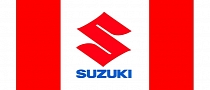 Suzuki Canada Won't Close Any Dealerships