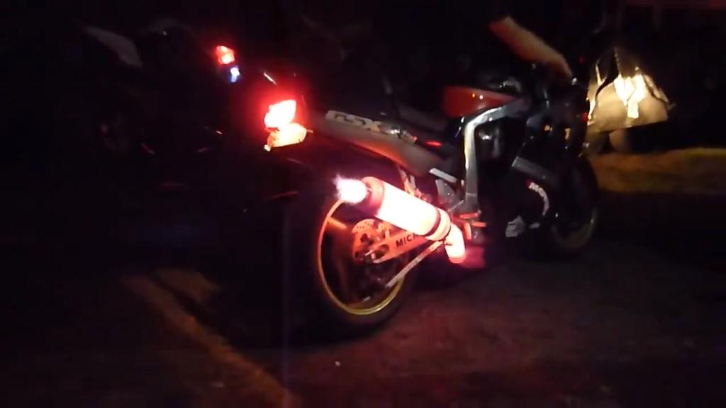 4 Photos. Indian Suzuki Gixxer SF Offered In MotoGP ...