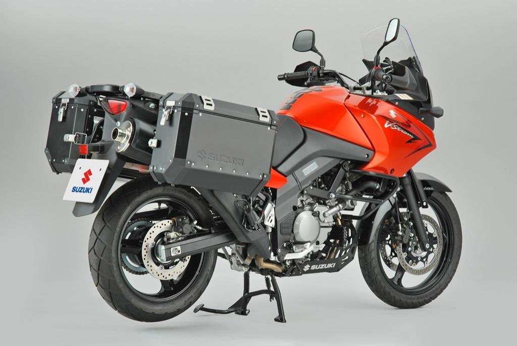Compare Yamaha Kawasaki Suzuki Motorcycle Cruisers