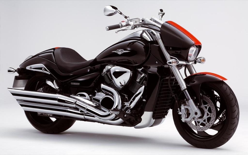 Suzuki motorcycles uk launches low rate finance autoevolution
