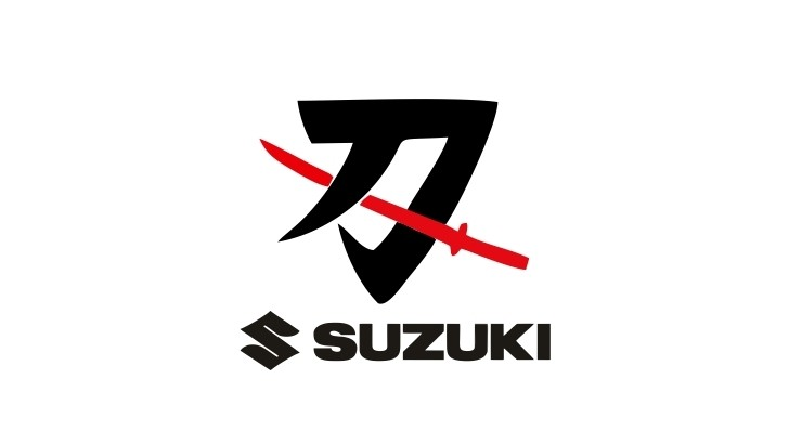 Suzuki Planning A Revamp Of The Katana Family Autoevolution