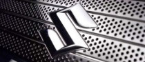 Suzuki to Build Small Car Plant in Thailand