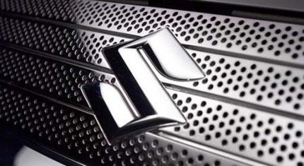 Suzuki To Build Small Car Plant In Thailand Autoevolution