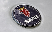 Saab will build transmission for other carmakers too
