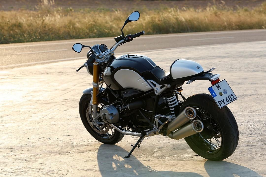 cool neo retro motorcycles ducati scrambler forum