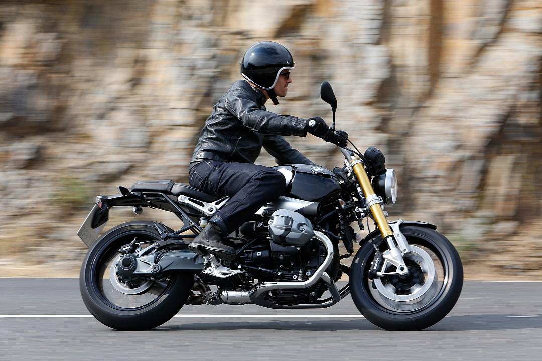 sweetest neo-retro motorcycles roundup, part 1 - autoevolution