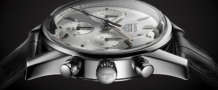 tag-heuer-carrera-160-years-silver-limit